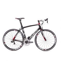 Bicicleta de ruta Kestrel RT-1000 Ultegra (7.53Kg) | Trimundo  $56620.00