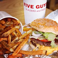 ridgeland guys Five guys nearby in ridgeland, ms: get restaurant menus, locations, hours, phone numbers, driving directions and more.