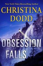 Christina_Dodd_ ObsessionFalls