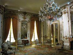 Room-of-Decorative-Arts