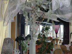 Transsylvanisches Silvester im SONNENHOF***S-Lügde Mit Tanz der Vampire erlebten die feiernden Gäste eine Verwandlung..... HOTEL SONNENHOF ***S www.HotelSonnenhof.com