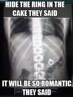 22 Epic Valentines Day Fails That Are Hilarious - So Funny Epic Fails Pictures Funny Shit, The Funny, Funny Jokes, Funny Stuff, Funny Things, Valentines Quotes Funny Hilarious, Funny Tweets, Odd Stuff, Funniest Memes