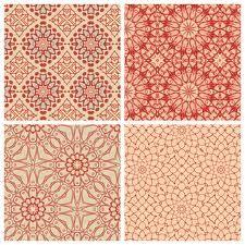 Resultados de la Búsqueda de imágenes de Google de http://www.graphicbirdwatching.com/wp-content/uploads/118_red-ocean05-copy.jpg