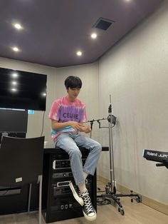 Winwin, Nct 127, Nct Dream Jaemin, Huang Renjun, Jeno Nct, Jaehyun Nct, Na Jaemin, Twitter Update, Eminem