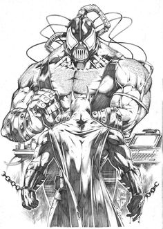 Batman and Black Canary characters are property of DC Comics. Description from deviantart.com. I searched for this on bing.com/images