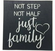 Sister Love, Chalkboard Quotes, Art Quotes, Cricut, Create A Critter