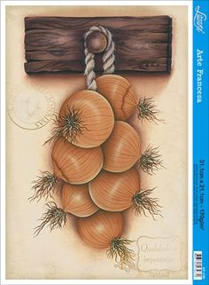 Tole Painting, Fabric Painting, Painting On Wood, Decorative Painting Projects, Stencil Printing, Crafts With Pictures, Decoupage Art, Country Art, Scrapbook Embellishments