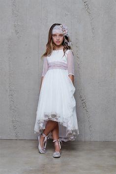 HOrtensia Maeso - vestido-comunion-violeta