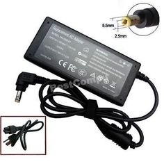 AC/DC Adapter For Harman Kardon Onyx Studio Wireless Speaker System 6132A-ONYXST