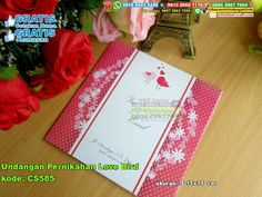 Undangan Pernikahan Love Bird Hub: 0895-2604-5767 (Telp/WA)undangan pernikahan,undangan pernikahan murah,undangan pernikahan unik,undangan pernikahan cantik,jual undangan pernikahan,jual undangan pernikahan murah,undangan pernikahan grosir,grosir undangan pernikahan murah,undangan pernikahan softcover,jual undangan pernikahan softcover  #jualundanganpernikahanmurah #undanganpernikahan #undanganpernikahansoftcover #jualundanganpernikahansoftcover