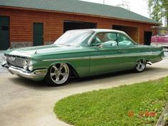 A blog filled with vintage cars hot rods and kustoms #chevroletvintagecars