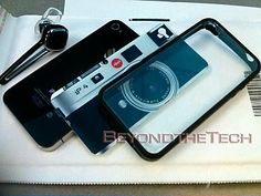 Click image for larger version    Name:iphone4_leica_skinned_1.jpg  Views:1161  Size:119.1 KB  ID:233409