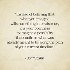 Matt Kahn Quotes Custom Favorite Quotes From Spiritual Teacher And Intuitive Healer Matt . Inspiration