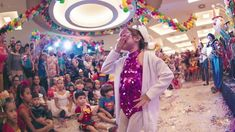 A folia vai começar! Venha pular o Carnaval no bailinho mais animado de Manaus: #ManausFantasyKids. A cada R$200 em compras você ganha um par de ingressos para o bailinho. Os ingressos são limitados. Não fique de fora! 🎺🎉 #StupidPrices Online Shopping, Best Deals, Coat, Dresses, Fashion, Manaus, Carnival, Shopping, Vestidos