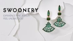 Swoonery takes cues from Tinder for fine jewelry discovery app