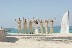 www.evahadhazy.com Majestic Wedding Punta Cana, Destination Weddings, Getting Married, Colonial, Wedding Photography, Romantic, Bride, Celebrities, Inspiration
