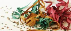 confete e serpentina - Google Search