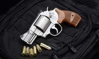 Gallery: Smith & Wesson 629 Performance Center