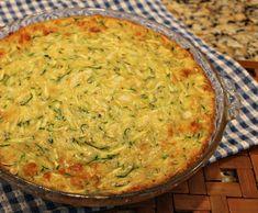 Αν θέλεις να μαγειρέψεις ένα νόστιμο πιάτο με λαχανικά μπορείς να δοκιμάσεις μία εύκολη συνταγή για νηστίσιμη κολοκυθόπιτα.