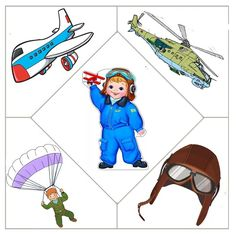 Career Day, Activities For 2 Year Olds, Montessori, Preschool, Kids Rugs, Concept, Christmas Ornaments, Holiday Decor, Activities