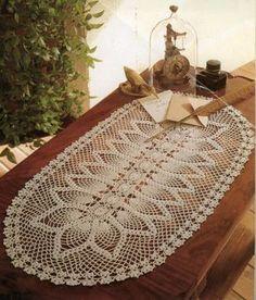 Delicias tejidas que dan cálidez a tu hogar, de lo único y lo artesanal...anímate!!!!