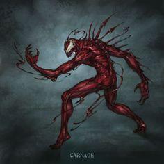 Закрытый сиквел Spider-Man: Web of Shadows | Marvel-Games.ru