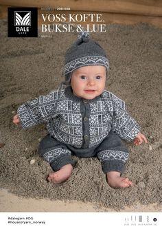 Søkeresultater for « Baby Barn, Baby Knitting Patterns, Children, Kids, Diy And Crafts, Crochet Hats, Education, Design, Tricot
