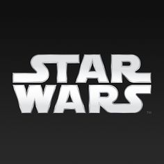 First Order Figures - Find any Star Wars Action Figure Old or New. Star Wars Logos, Xavier Rudd, Harrison Ford, Cinque Terre, Star Wars Rebels, Lego Star Wars, Smash Book, Angry Birds Star Wars, Darth Vader