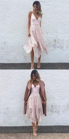 bridesmaid dresses,simple bridesmaid dresses,dresses for weddings,prom dresses for women