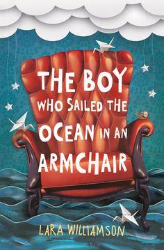 #usborne #fiction #childrensbooks #LaraWilliamson