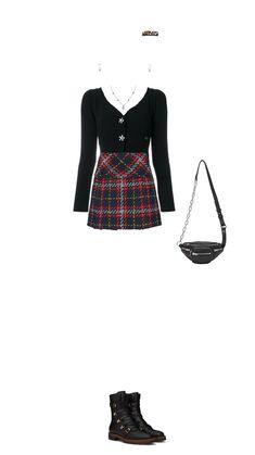 Fashion Idol, Style Fashion, Fashion Outfits, Indian Designer Wear, School Uniform, Aesthetics, Ootd, Movie, Random
