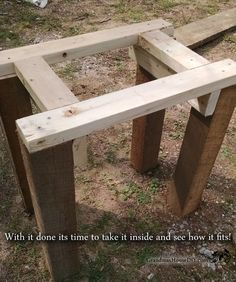 How To Build Your Own Kitchen Sink Base Do It Yourself Wood Working In 2020 Kitchen Diy Makeover Wood Diy