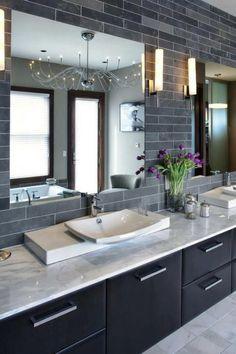 YES!!!! Kitchen Remodeling, Kitchen Cabinets, Kitchen Remodel   Prefab  Granite Depot San Diego U0026 Oceanside. Badezimmer Im Geschmackvoller Optik