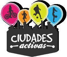 Ciudades Activas