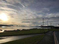 Great Cumbrae - A wonderful winter trip to Ayrshire with kids - copyright: www.globalmousetravels.com