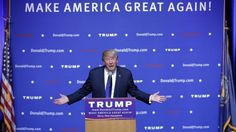 Watch the video Carl Icahn: Trump is by far the best of any of these guys on Yahoo Finance . Billionaire investor Carl Icahn on why he is supporting Donald Trump for president.