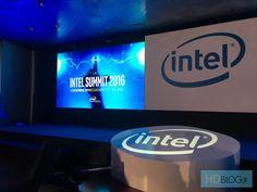 Intel Summit 2016: dall'IoT al Cloud #INTERVISTE http://www.sapereweb.it/intel-summit-2016-dalliot-al-cloud-interviste/        Intel Summit 2016 Sono tornato dall'Intel Summit 2016 rafforzando due mie convinzioni: avere consapevolezza dei processi dell'industria tecnologica è indispensabile per inquadrare ogni prodotto e raccontare tali processi, utilizzando un linguaggio chiaro e scevro da ...