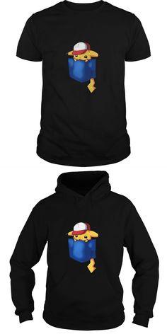 Ikachu-pocket-pokemon Hamster 3d T Shirt #hamster #face #t #shirt #hamster #king #shirt #i #love #my #hamster #t #shirt #t #shirt #met #hamster
