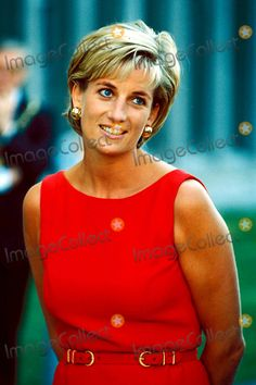 C/n 027526 7-21-1997 Northwick Park Childrens Centre Official Opening Princess Diana Photo by: Dave Chancellor-alpha-Globe Photos Inc