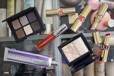 My Wardrobe Clear-Out & Organisation Tips   Vivianna Does Makeup   Bloglovin