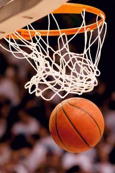 640-Basketball-l