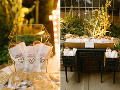 1000 images about wedding favors on pinterest wedding favors