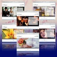 11 ideas y herramientas para crear contenidos online