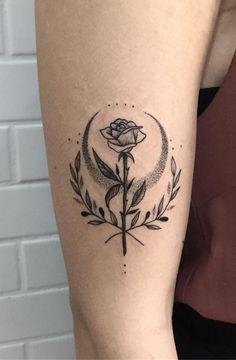 Horoscope Tattoos, Leo Tattoos, Mini Tattoos, Body Art Tattoos, Small Tattoos, Sleeve Tattoos, Tatoos, Pretty Tattoos, Cute Tattoos