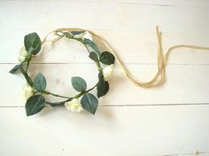 My favourite shops by Annemarie on Etsy