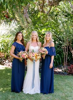 1f29300f60b 207 Best bridesmaid dresses images in 2019