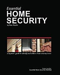 Security Store Near Me >> Home Security Store Near Me Homesecuritybase Com Is An