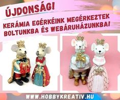Teddy Bear, Toys, Animals, Activity Toys, Animales, Animaux, Toy, Teddy Bears, Animal Memes