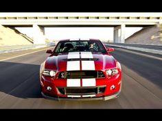 şahıstan satılık Ford - Mustang - 4.6 Cobra