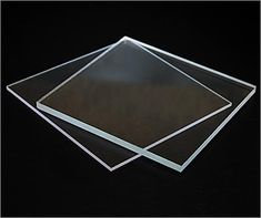 ".118/"" Black Acrylite Acrylic Sheet 1//8/"" X 12/"" X 24/"" 4 Units"